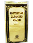 Universal Cleaning Cloth 60x40cm