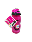 Thermos Hydro Active Pink