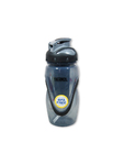 Thermos Hydro Active Grey 450ml