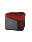 Thermos Essentials 24 Can Cooler 27l Cranberry
