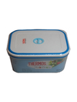 Thermos Foodstore X4 Low Rectang