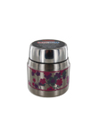 Thermos Fashion Series Food Flask Cherry Blossom
