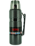 Thermos Thermocafe Hammertone 1.2lt