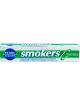 Pearl Drops Smokers Stain Remover Toothpaste 75ml