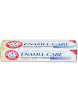 Arm & Hammer Enamel Care Whitening