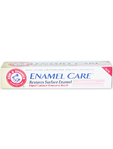 Arm & Hammer Enamel Care Sensitive