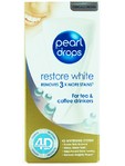 Pearl Drops Everyday White 50ml