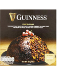 Guinness Fruit Pudding 454g