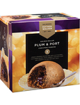 Matthew Walker Golden Plum & Port Christmas 400g