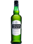 William Lawson 70cl