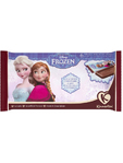 Kinnerton Frozen Milk Chocolate Bars X6