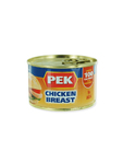 Pek Chicken Breast 160g