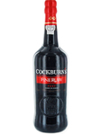 Cockburns Fine Ruby Port 75ml