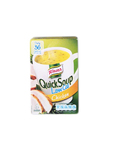 Knorr Chicken Quick Soup Low Cal X4
