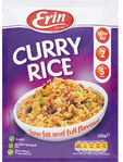 Erin Curry Rice 120g