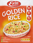 Erin Golden Rice 120g