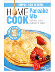 Home Cook Pancake Mix 400gr