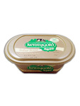 Kerrygold Salted Butter 250g