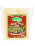 Kerrygold Red Cheddar 200g