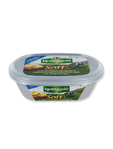 Kerrygold Soft Unsalted 227g