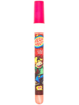 Topps Mega Mout Candy Spray
