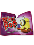 Ring Pop Blackcurrant