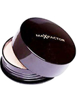Max Factor Face Loose Powder A Translucent