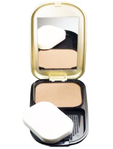 Max Factor Face Finity Compact Foundation 006 M/u Gold