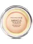 Max Factor Miracle Touch Foundation 70 Natural
