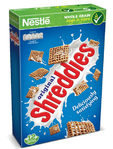 Nestle Shreddies Original 500g