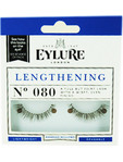 Eylure Lengthening Lashes No080