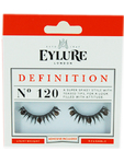 Eylure Definition Lashes No120