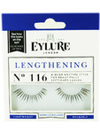 Eylure Lengthening Lashes No116