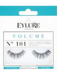 Eylure Volume No101