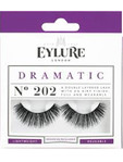 Eylure Dramatic N.202