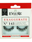 Eylure Exaggerate Lashes No143