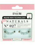 Eylure Natural Lashes No027