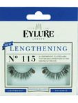 Eylure Lengthening Lashes No115
