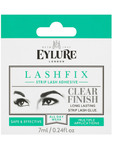 Eylure Lashfix Adhesive Clear Finish
