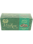 Walkers Mint Cream 150g