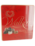 Walkers Milk, White & Dark Classics 240g