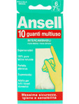 Ansell Multiuso S/m 50532