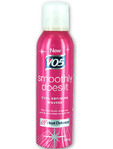 Vo5 Curl Up Defining Mousse 200ml