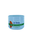 St Ives Apricot Body Scrub Invigorating 300ml