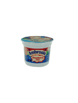 Ambrosia S/berry Rice 120gr