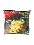 Coc Chip Shop Chips 1.5kg