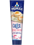 Primula Cheese With Salmon Spread 150g