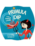 Primula Thai Sweet Chilli Dip 170g