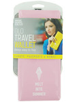 Go Travel Pocket Wallet