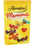 Thorntons Moments Love To Share 250g
